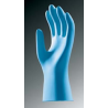 Mapa/Spontex Pioneer Corp Gloves Solo Ultra Xl PK100 997439