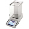Mettler Toledo Excellence Plus Level, XP Series Precision Balances, METTLER TOLEDO XP10002S
