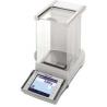 Mettler Toledo Excellence Plus Level, XP Series Precision Balances, METTLER TOLEDO XP10001S