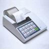 Mettler Toledo Printer Paper F/GA45 PK5 72456