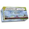 Microflex Diamond Grip Plus Latex Gloves, Microflex DGP-350-S