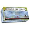 Microflex Diamond Grip Plus Latex Gloves, Microflex DGP-350-XS
