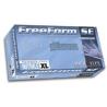 Microflex FreeForm SE Powder-Free Nitrile Gloves, Microflex FFS-700-XS