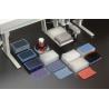 Microliter Analytical Ulplate Deep Pp S/c 350ul 07-5000