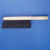 Mill-Rose Counter Duster Brush 70035 Brush Dusting 14IN