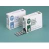 Miltex Instrument Scalpel Blades Ss Steril PK100 4-310