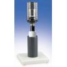 Misonix Solid Half Wave Extender Tip 407HW