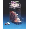Mitchell Plastics Blood Collection Tube Organize BC-3000