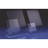Mitchell Plastics Cell Counter Biohazard Shield RP-025