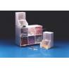 Mitchell Plastics MINI-DISPENSING Bin ML-2550