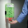 Moldex/Metric Dispenser Earplug FIT-SMALL 6844