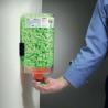 Moldex/Metric Dispenser Spark Earplugs 500PR 6645