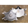 Moldex/Metric Respirator Particulate Ns 10PK 2315N99