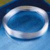 Nalge Nunc 180 Clear PVC Tubing, NALGENE 8000-0090 50ft Coil Length