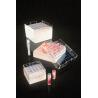 Nalge Nunc CryoBox Boxes, Polycarbonate, NALGENE 5026-0909
