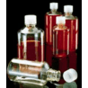 Nalge Nunc Laboratory Bottles, Polycarbonate, Narrow Mouth, NALGENE DS2205-0010