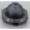 Nikon Instruments Microscope YS-CA ABBE Condenser MCL51100