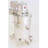 Nilfisk Advanced America Inlet Plug W/CHAIN And Clip 01773100