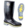 Norcross Safety Xtp Mens Pvc Bt Stl Toe 75109/10
