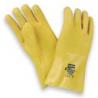 North Safety Products/Haus Glove Gauntlet 12IN Xxl PK12 T65FWG/11XXL