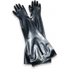 North Safety Products/Haus Gloves 7IN 30MIL Neo SZ9.75PR1 7N3032/9Q