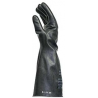 North Safety Products/Haus Gloves Btyl 14IN 13MIL SMEA100 B131GI/S