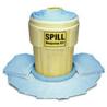 NPS Corporation Spill Kit 55 Gallon Hazmat 250055