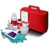 NPS Corporation Spill Kit Grab + Go Oil Only 305304