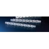 Nunc Cap Strip 8-WELL Pe Ns CS180 430082