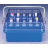Nunc Cryotube Cooler -20C Pc CS1 355501
