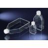 Nunc Flask Easy Sterile 25CM2 CS200 169900
