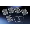 Nunc Plate Hla 72WELL HIPPRCS480 470378