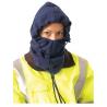 OccuNomix 3 In 1 Plush Fleece Winter Lin 561-1070-HVO