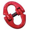 ACCO 3/4in Acoy Kuplok Mech.chain 009-5942-01201