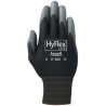 Ansell Healthcare Glove Hyflx Ltwght Bl S8 144pk 5011100461