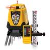CST/Berger Lmh600 W/case Ld400 Tripod 5011110822