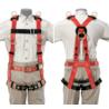 Klein Tools Medium Premium Full Body 409-87090
