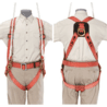 Klein Tools Rescue Harness 409-87012