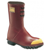 Ranger Shearling Insulated Steel T 617-6147-9