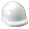 3M Snapcap Hat Shellreplaces W- 142-W-3258-5