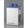 Pace Inc. Filter Gen Purpose A-105 A01 8883-0901