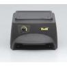 Pace Inc. PRE-FILTER ARM-EVAC 50 A01 8883-0125-P5