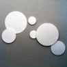 Pall Glass Fiber Filters, Extra Thick, Pall Life Sciences 66084