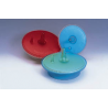Pall VacuCap and VacuCap PF Bottle-Top Filters, Sterile, Pall Life Sciences 4621 Vacucap 90