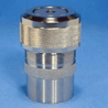 Parr Instrument Acid Digest Bomb Gen Prp 23ML 4745
