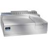 Perkin Elmer Lambda 25 UV/VIS Es Inst L6020062