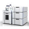PerkinElmer Flexar Lc:man/bin/chrom/uv/c18 N2980621