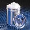Polar Ware Jar Dressing S.S. 1-7/8QT 2J