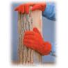 Protective Industrial Products Glove Drvr Split A Grd M EA=PR 69-148/M