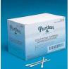 Puritan Medical Applicator 6IN Dbl Cotton Tip 861PCDBL